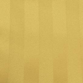 Poly Stripe Tablecloths