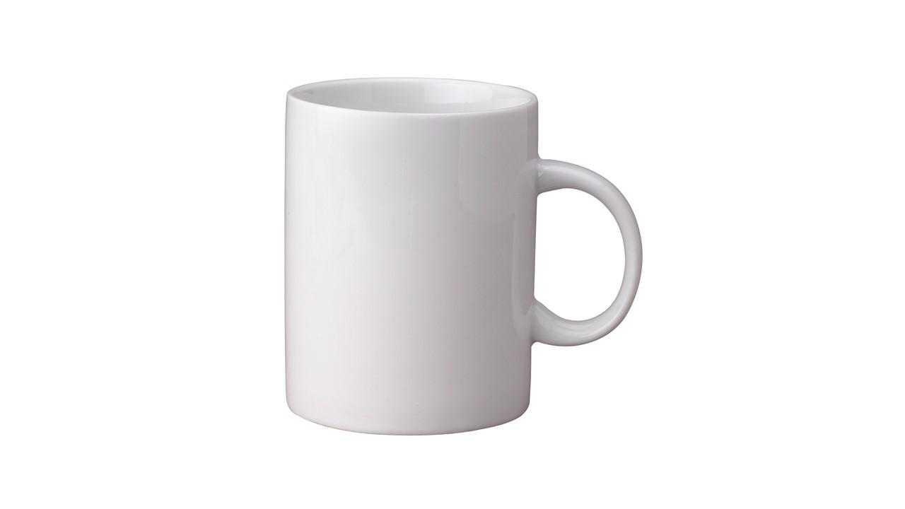 Coffee Mugs For White Mug 6 Oz