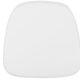 A Cushions - Cushion White