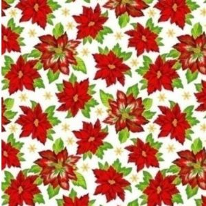 Christmas Print Tablecloths