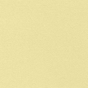 Spun Polyester Tablecloth and Napkins