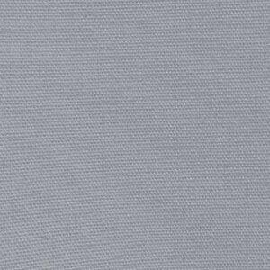 Basic Polyester Tablecloths