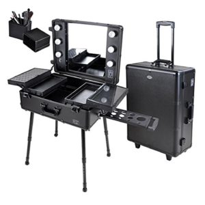 Fashion Studio Equipment
