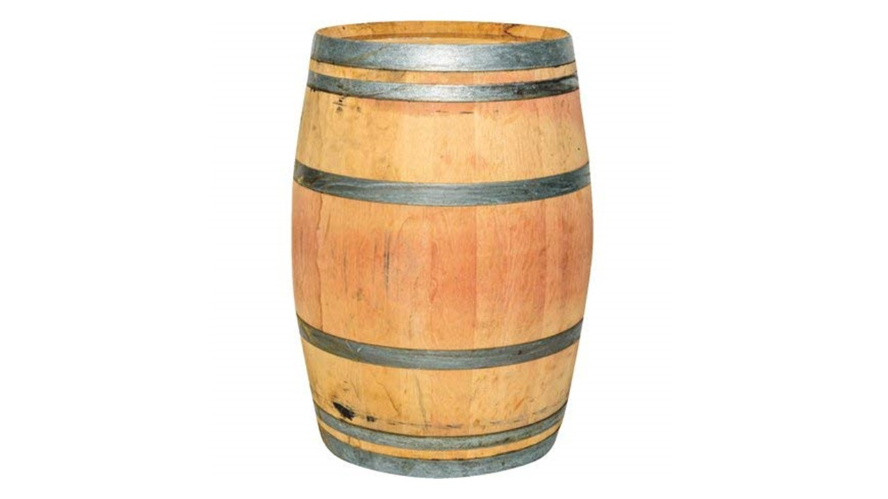 Wine Barrels Party Rentals Nyc New York Party Rentals Llc